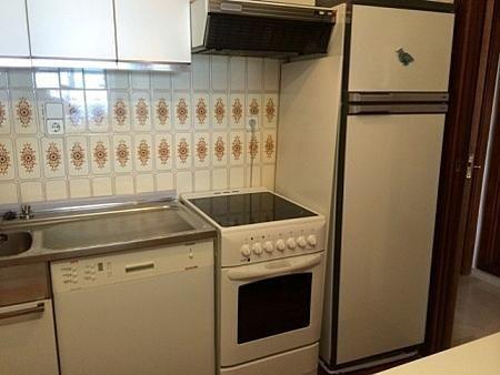7 - Apartamento en venta en Salou - 239000675