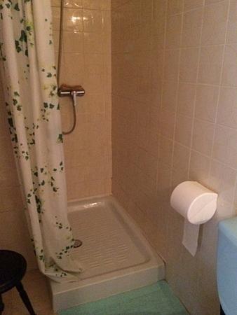 8 - Apartamento en venta en Salou - 239000678