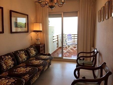 9 - Apartamento en venta en Salou - 239000681