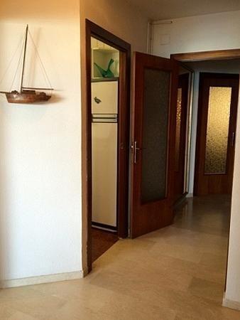12 - Apartamento en venta en Salou - 239000690