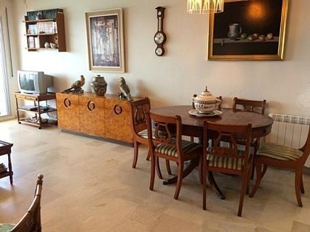 13 - Apartamento en venta en Salou - 239000693