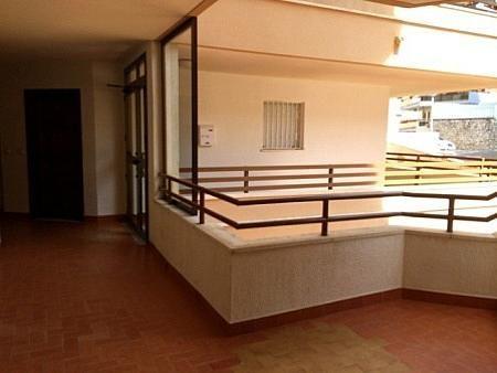 16 - Apartamento en venta en Salou - 239000702