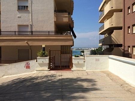 17 - Apartamento en venta en Salou - 239000705