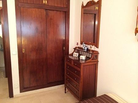 21 - Apartamento en venta en Salou - 239000717