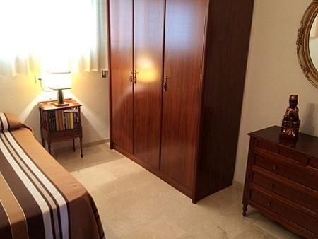 22 - Apartamento en venta en Salou - 239000720