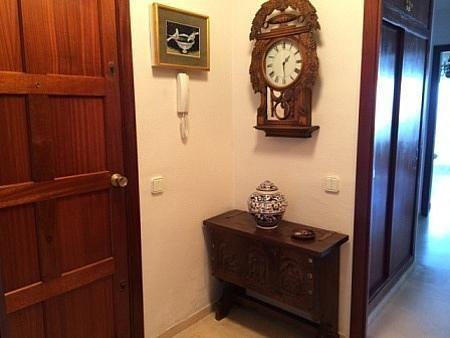 24 - Apartamento en venta en Salou - 239000726