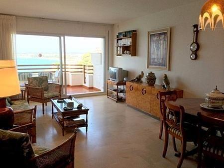 25 - Apartamento en venta en Salou - 239000729