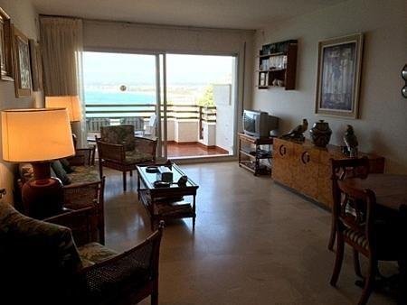 26 - Apartamento en venta en Salou - 239000732