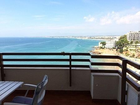 28 - Apartamento en venta en Salou - 239000738