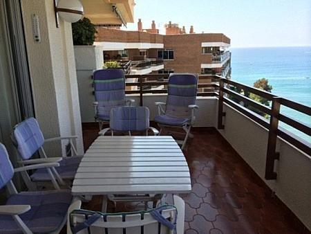 30 - Apartamento en venta en Salou - 239000744