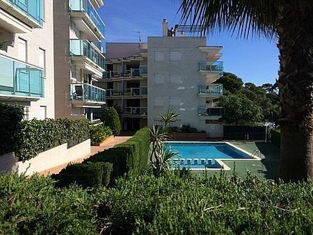 2 - Apartamento en venta en Salou - 241166497