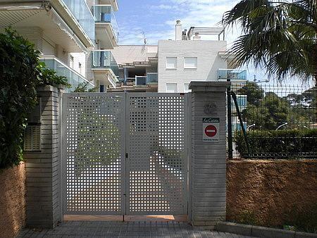 4 - Apartamento en venta en Salou - 241166503
