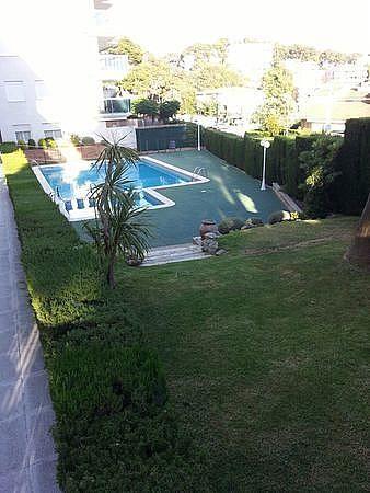 6 - Apartamento en venta en Salou - 241166509