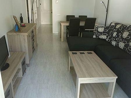 7 - Apartamento en venta en Salou - 241166512