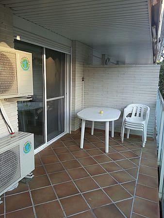 8 - Apartamento en venta en Salou - 241166515