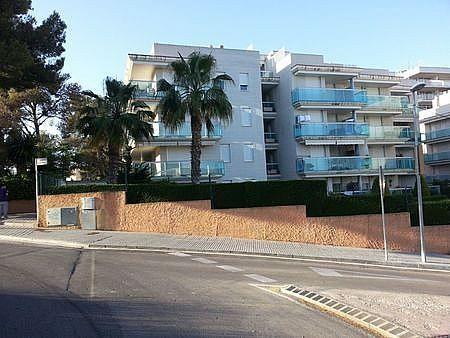 11 - Apartamento en venta en Salou - 241166524