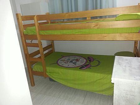 12 - Apartamento en venta en Salou - 241166527