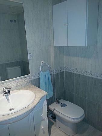13 - Apartamento en venta en Salou - 241166530