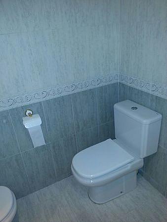 15 - Apartamento en venta en Salou - 241166536