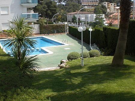 16 - Apartamento en venta en Salou - 241166539