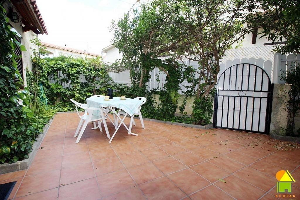 Imagen sin descripción - Apartamento en venta en La barquera en Roda de Barà - 267592223