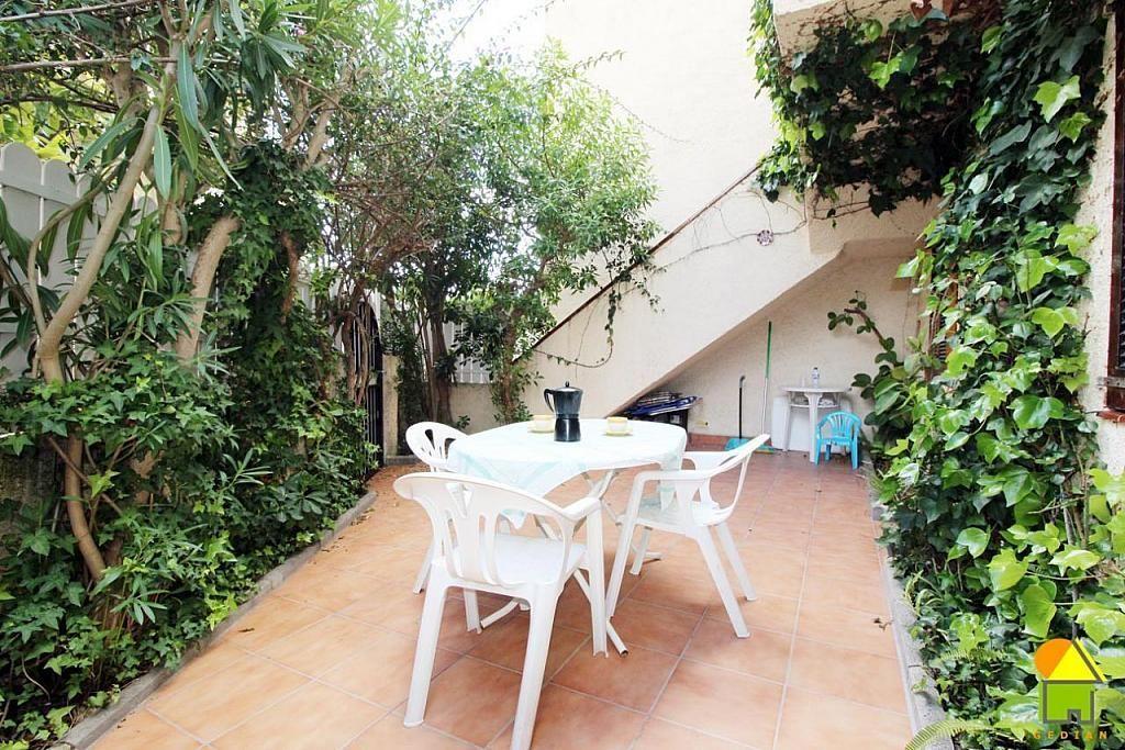 Imagen sin descripción - Apartamento en venta en La barquera en Roda de Barà - 267592226