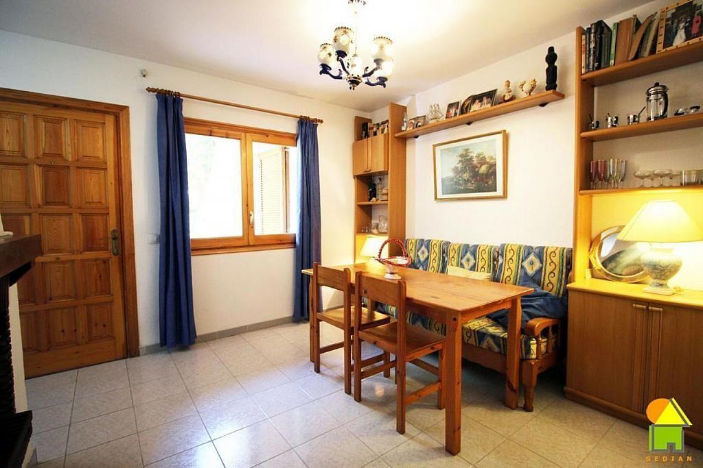 Imagen sin descripción - Apartamento en venta en La barquera en Roda de Barà - 267592229