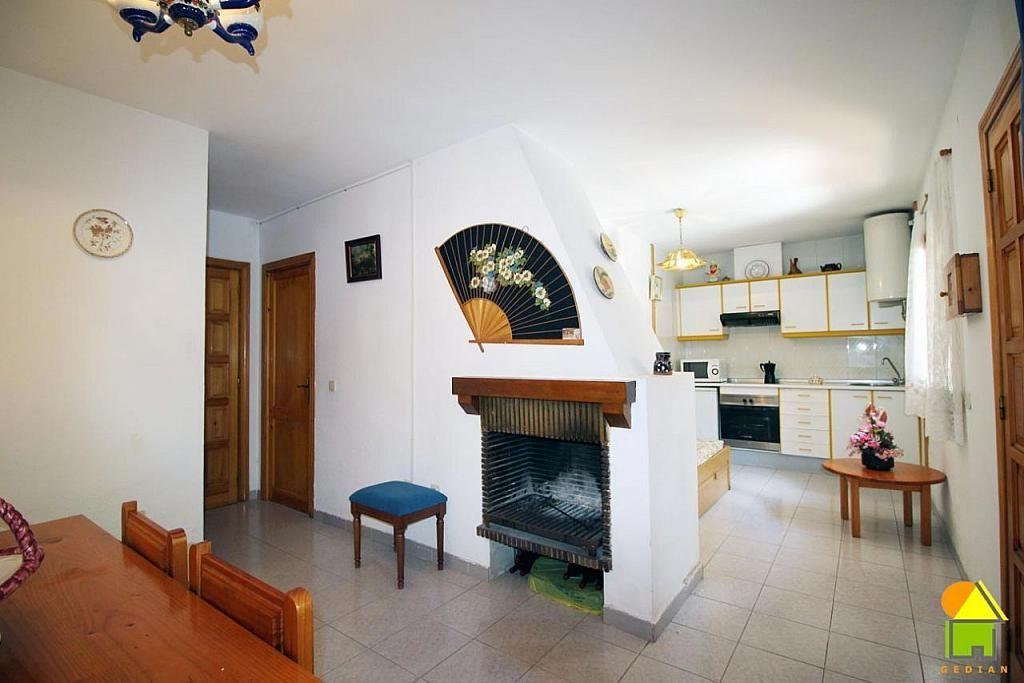 Imagen sin descripción - Apartamento en venta en La barquera en Roda de Barà - 267592235