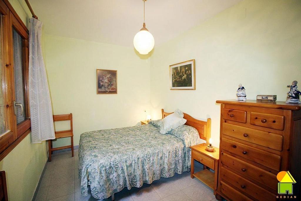 Imagen sin descripción - Apartamento en venta en La barquera en Roda de Barà - 267592244