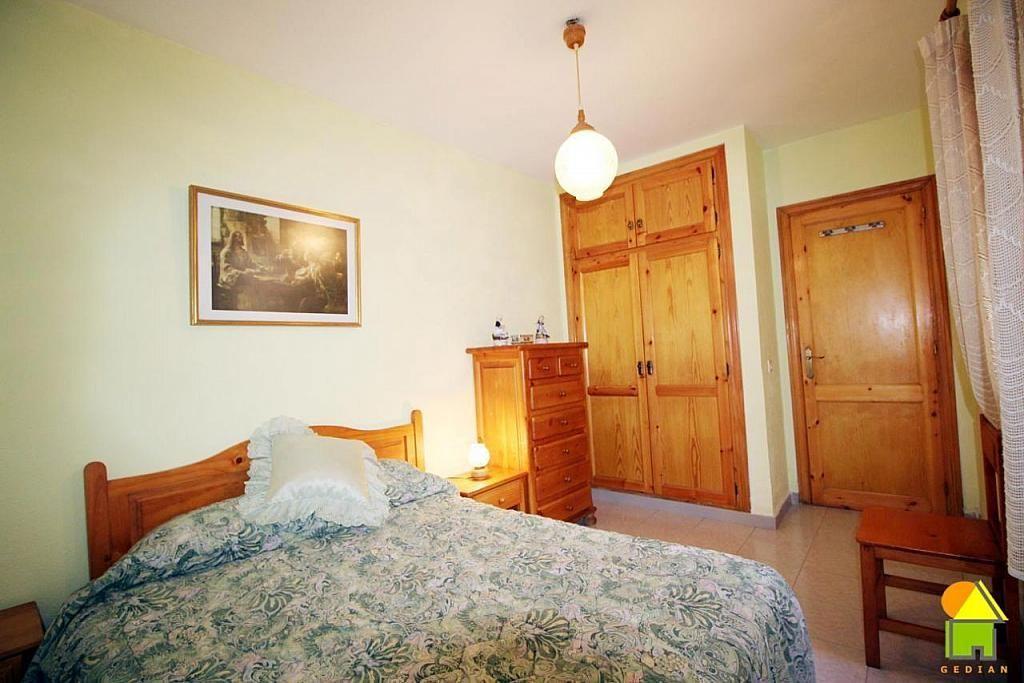Imagen sin descripción - Apartamento en venta en La barquera en Roda de Barà - 267592247