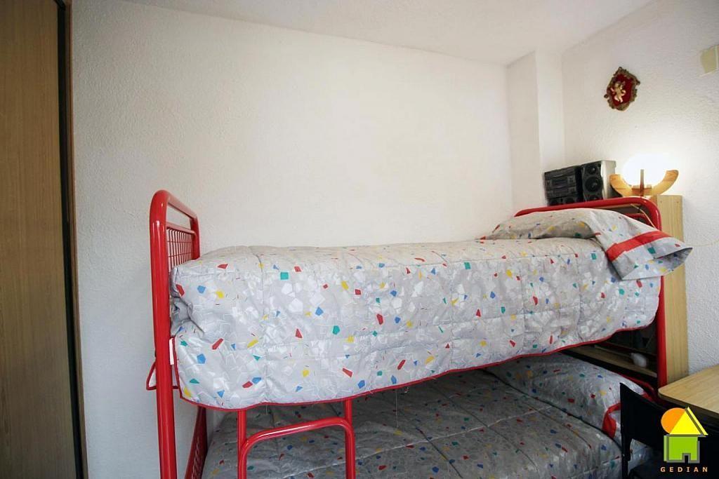 Imagen sin descripción - Apartamento en venta en La barquera en Roda de Barà - 267592250