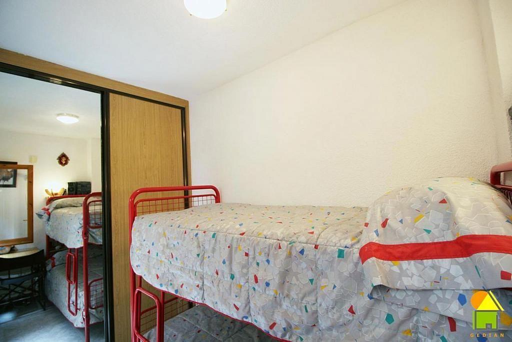 Imagen sin descripción - Apartamento en venta en La barquera en Roda de Barà - 267592253