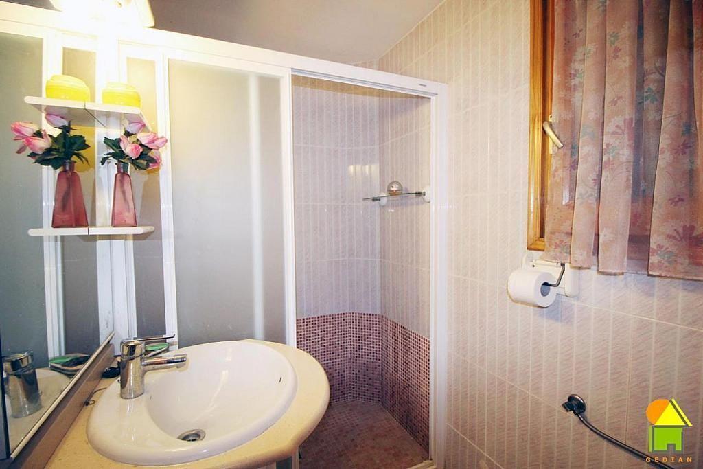 Imagen sin descripción - Apartamento en venta en La barquera en Roda de Barà - 267592256