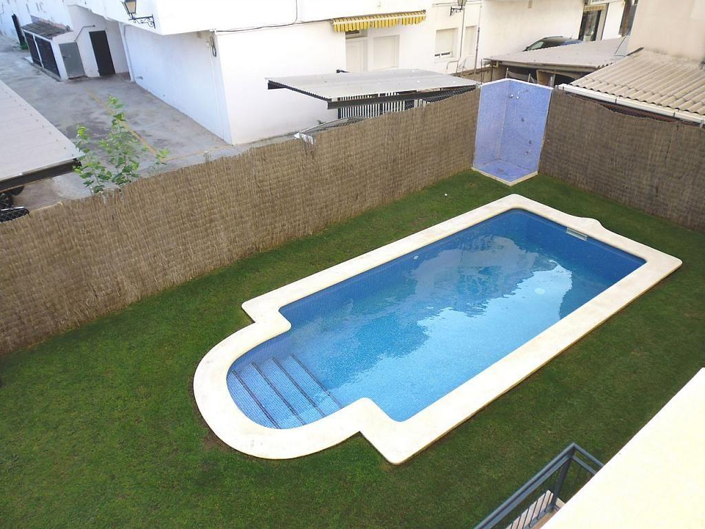 Imagen sin descripción - Apartamento en venta en Coma-Ruga - 224745101