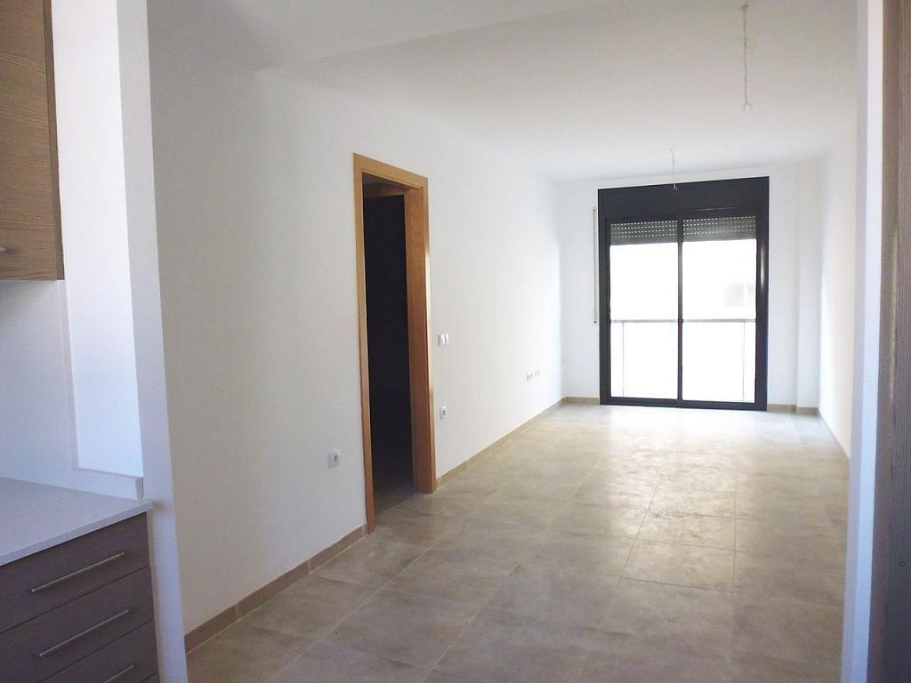 Imagen sin descripción - Apartamento en venta en Coma-Ruga - 226816638