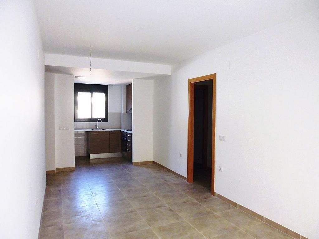 Imagen sin descripción - Apartamento en venta en Coma-Ruga - 226816641