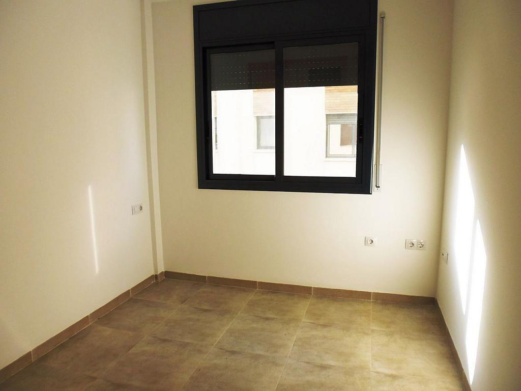 Imagen sin descripción - Apartamento en venta en Coma-Ruga - 226816644