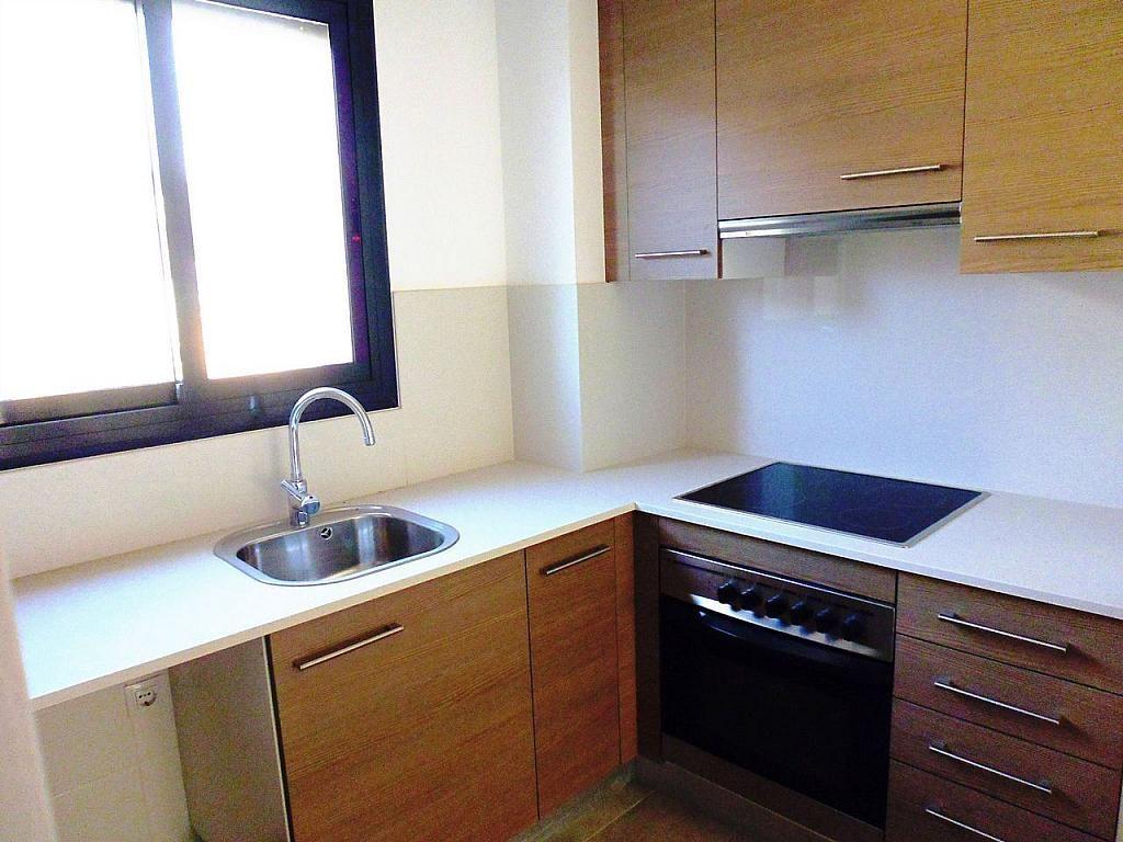 Imagen sin descripción - Apartamento en venta en Coma-Ruga - 226816647