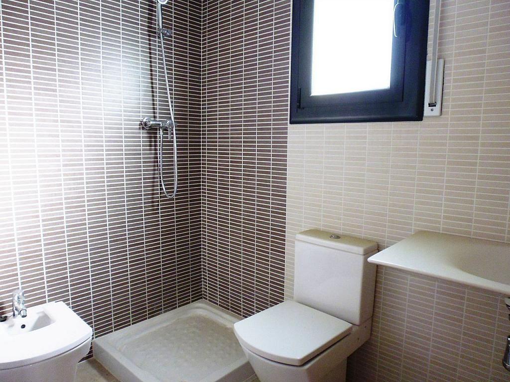 Imagen sin descripción - Apartamento en venta en Coma-Ruga - 226816650