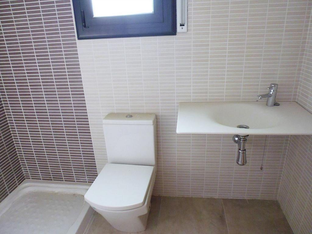 Imagen sin descripción - Apartamento en venta en Coma-Ruga - 226816653