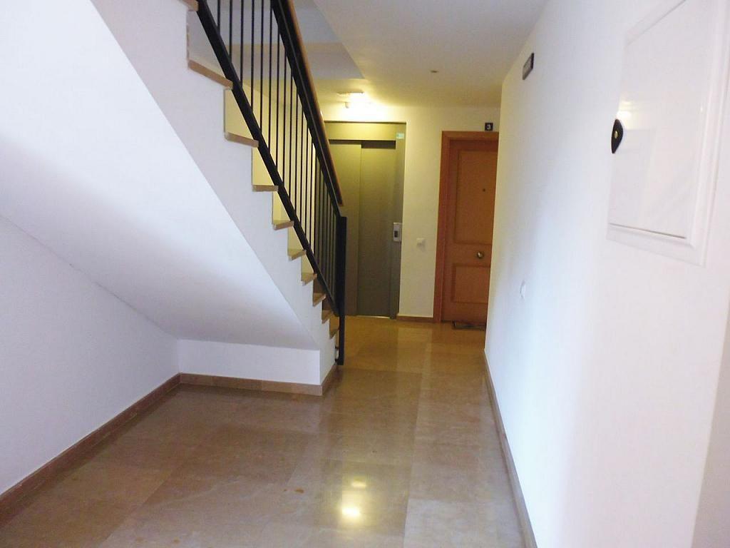 Imagen sin descripción - Apartamento en venta en Coma-Ruga - 226816656