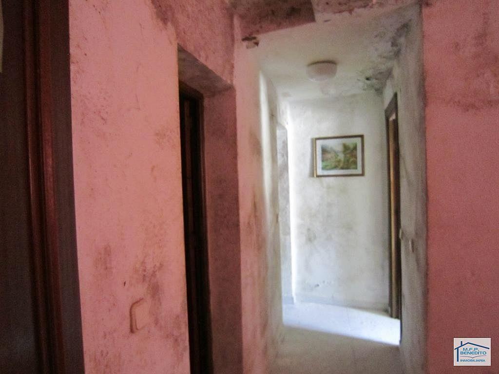 Edificio en alquiler en Alhaurín de la Torre - 290644246