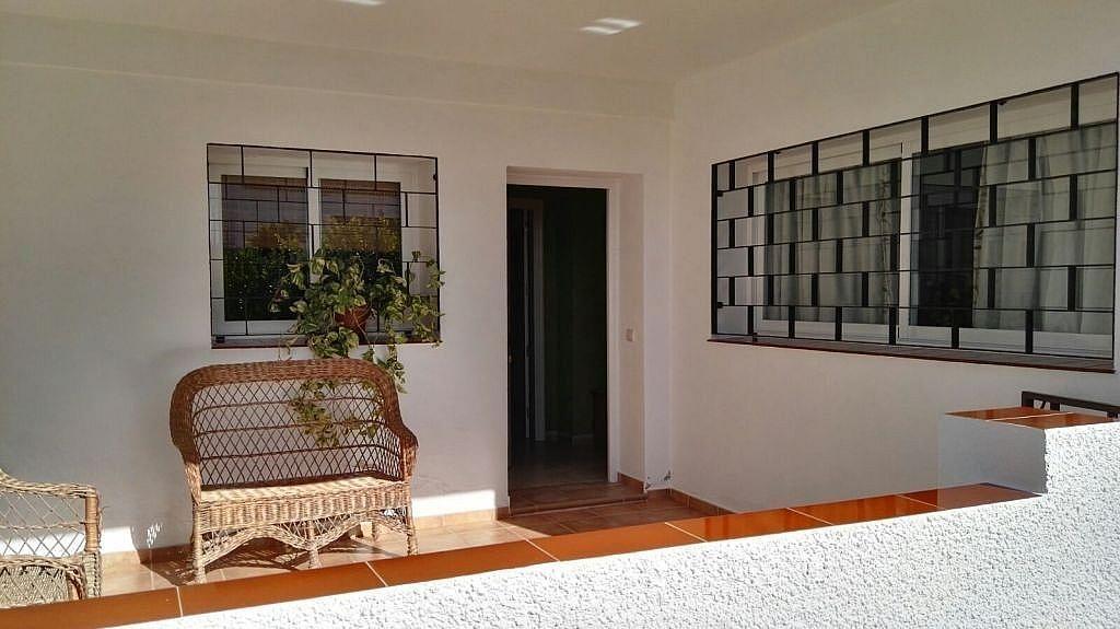 Casa adosada en alquiler en Pizarra - 330696203
