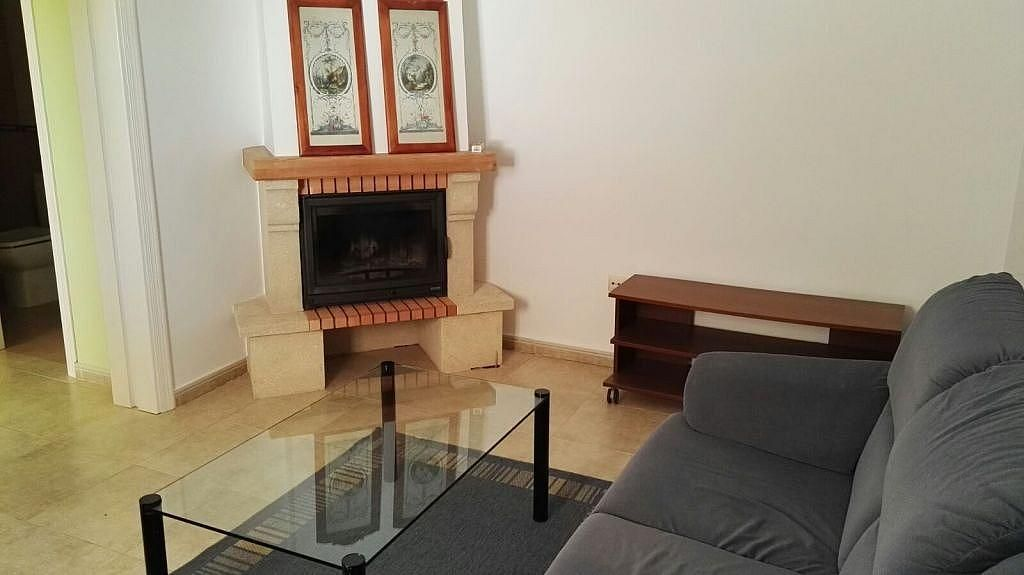 Casa adosada en alquiler en Pizarra - 330696206