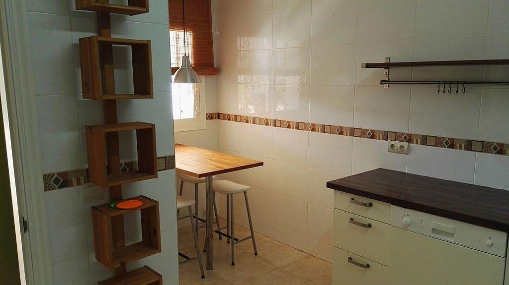 Casa adosada en alquiler en Pizarra - 330696212