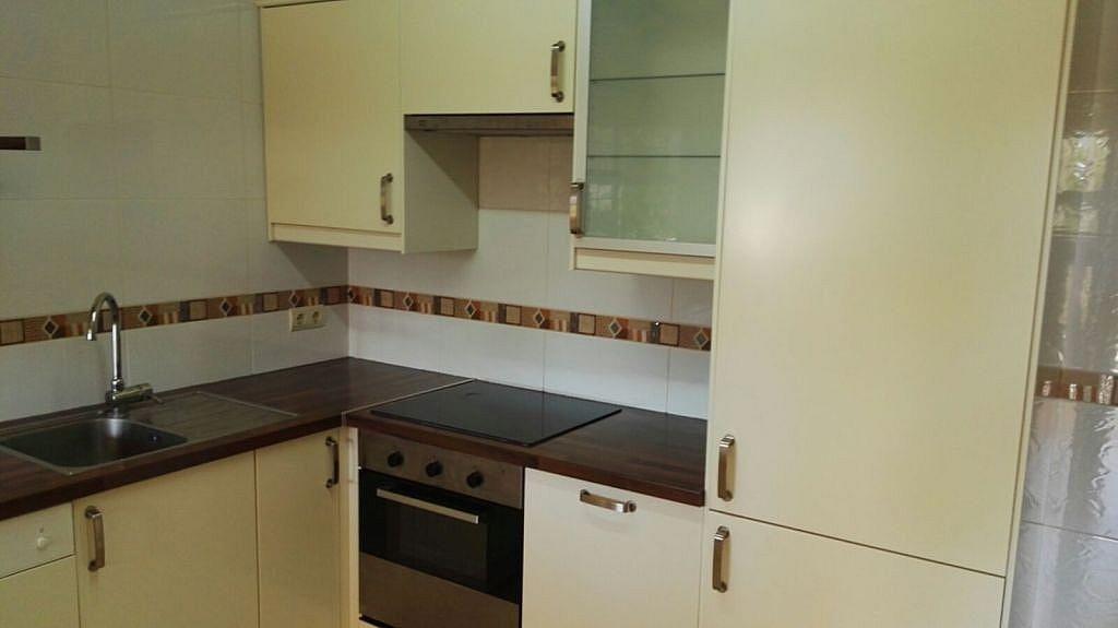 Casa adosada en alquiler en Pizarra - 330696215