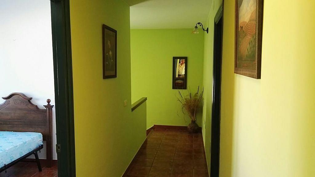 Casa adosada en alquiler en Pizarra - 330696221