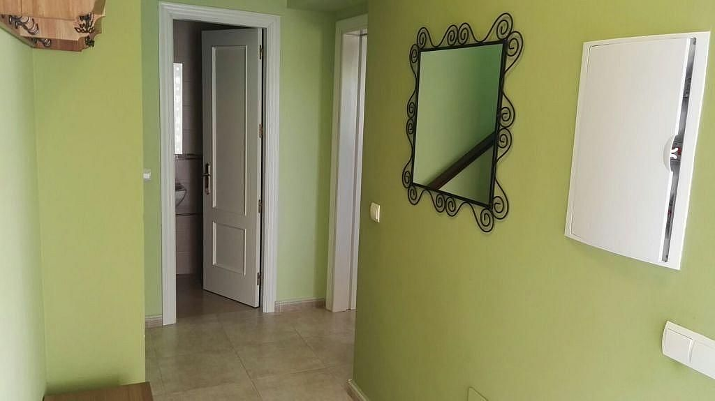 Casa adosada en alquiler en Pizarra - 330696224