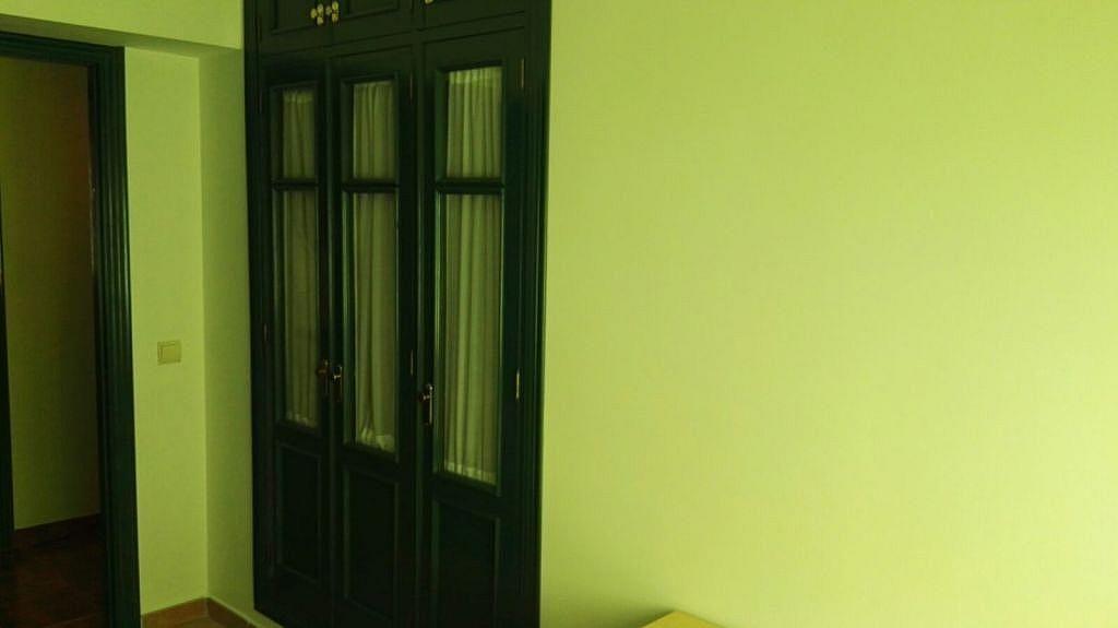 Casa adosada en alquiler en Pizarra - 330696227