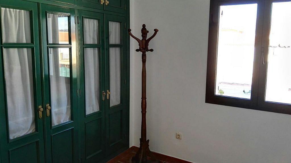 Casa adosada en alquiler en Pizarra - 330696230
